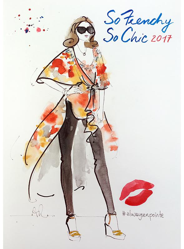So-Frenchy-So-Chic-live-fashion-sketches.jpg
