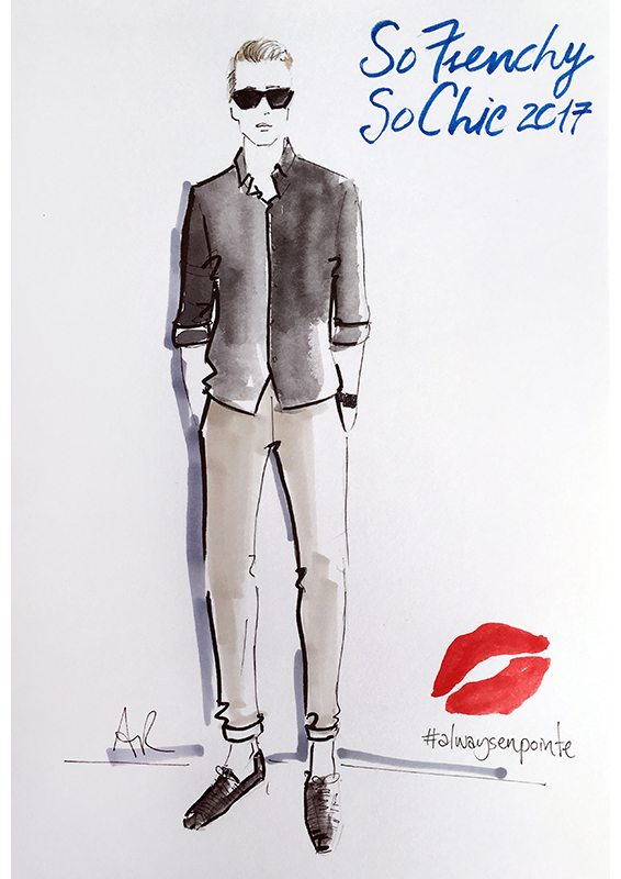 SoFrenchy-So-Chic-live-fashion-illustrations.jpg