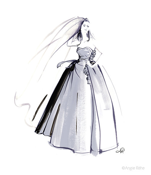Le_Louvre_Lanvin_silver-wedding-dress-illustration.jpg