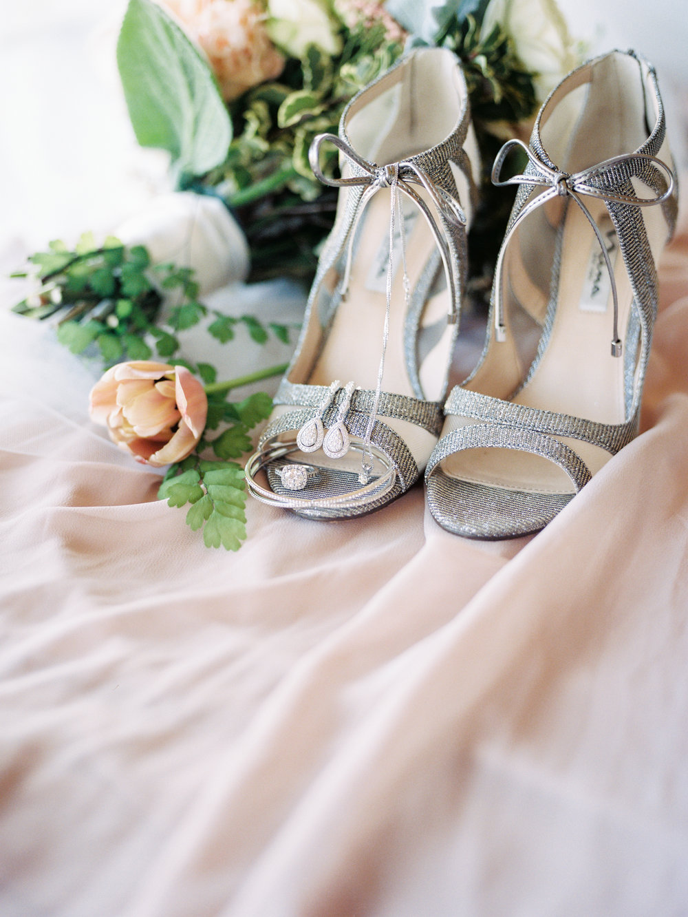 shoes-wedding-charleston-atohi