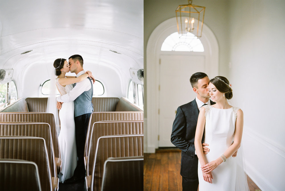 Gadsden-charletson-wedding-atohi