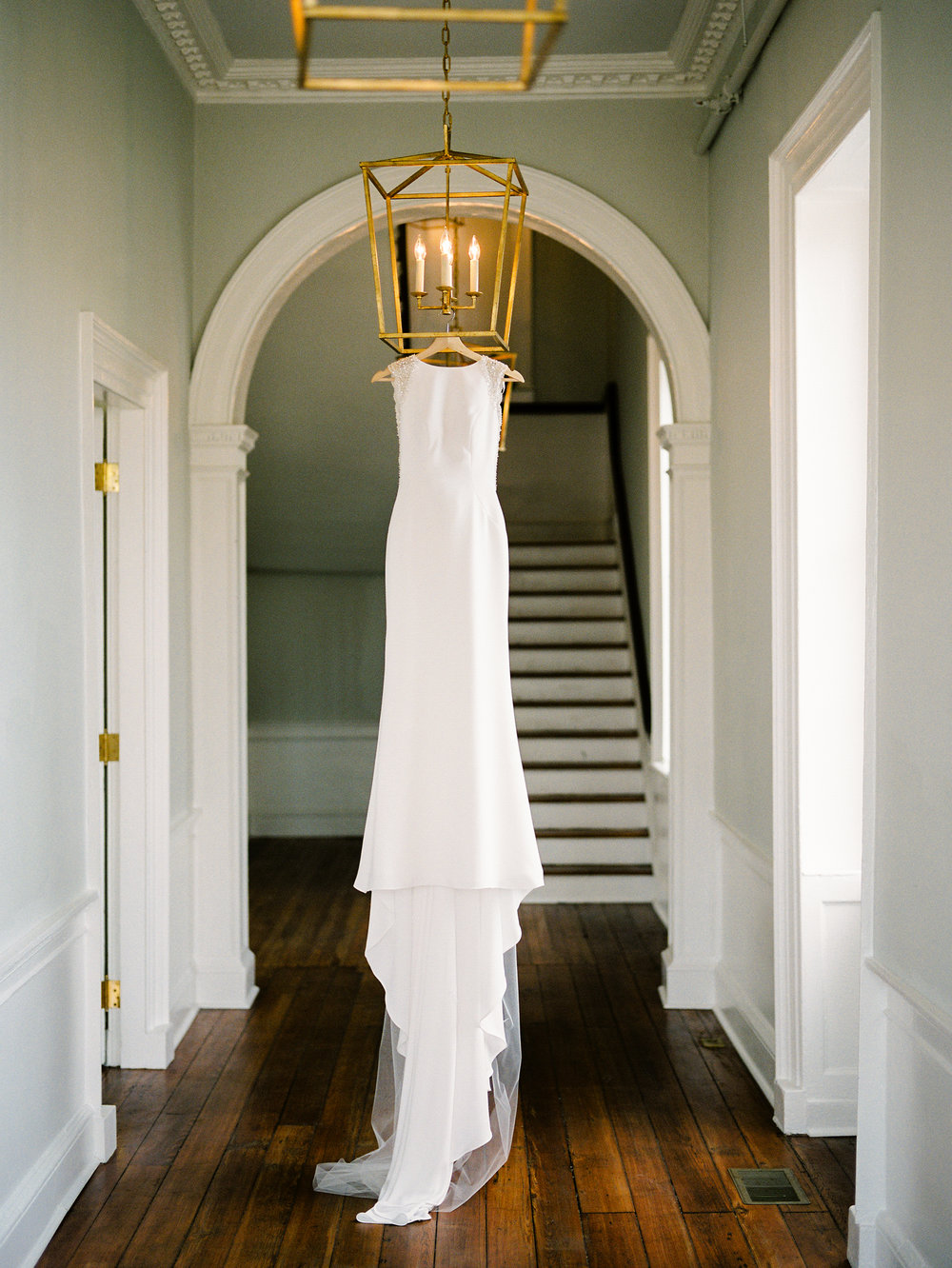 charleston-gadsden-wedding-dress-atohi