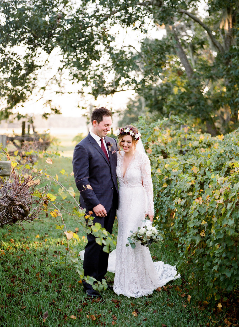 edisto-wedding-atohi-photography