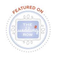 wedding-row-atohi-featured