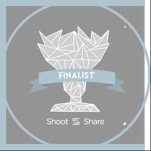 shoot-share-finalist.png