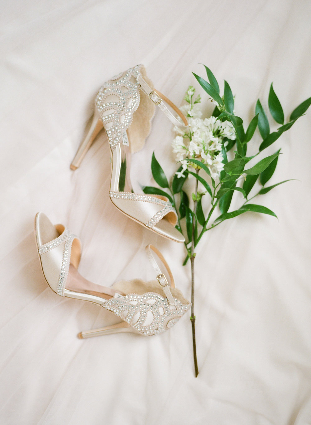 wedding-details-charleston-photographer