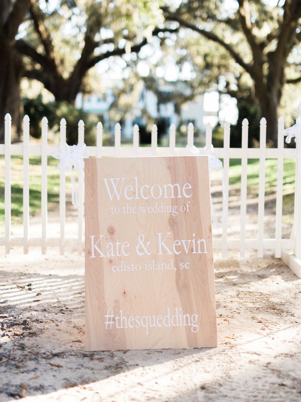 Kate&Kevin-99.jpg