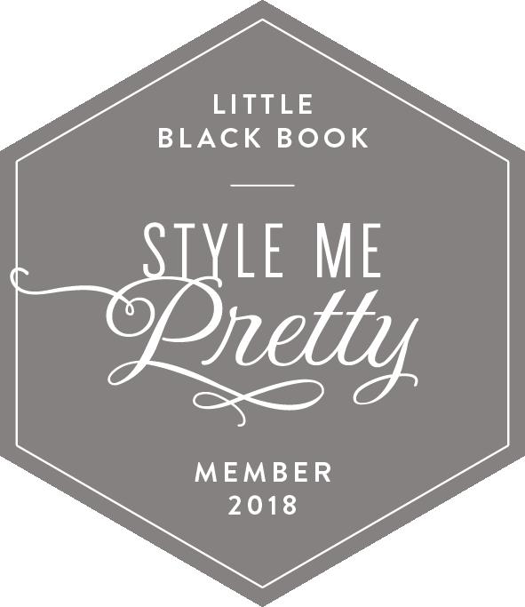style-me-pretty-stephen-atohi-charleston
