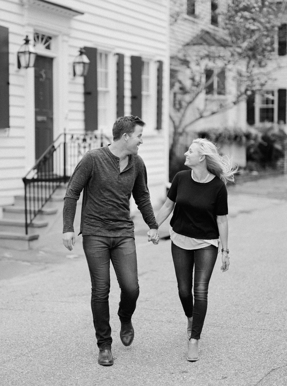 charleston-engagement-wedding-atohi