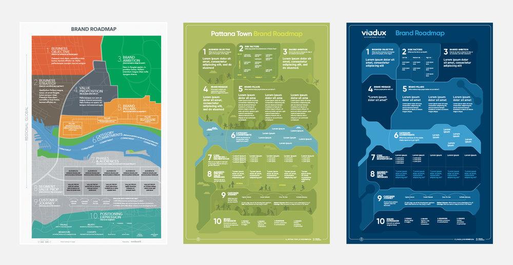 Roadmaps.jpg