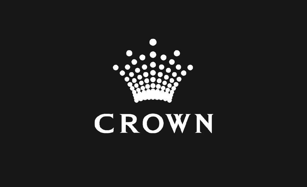 Partner logos_Crown.jpg