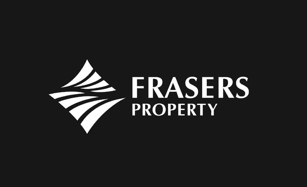 Partner logos_Frasers.jpg