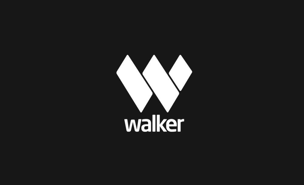 Partner logos_Walker.jpg