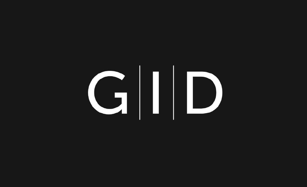 Partner logos_GID.jpg