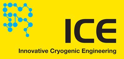ICE-logo.jpg