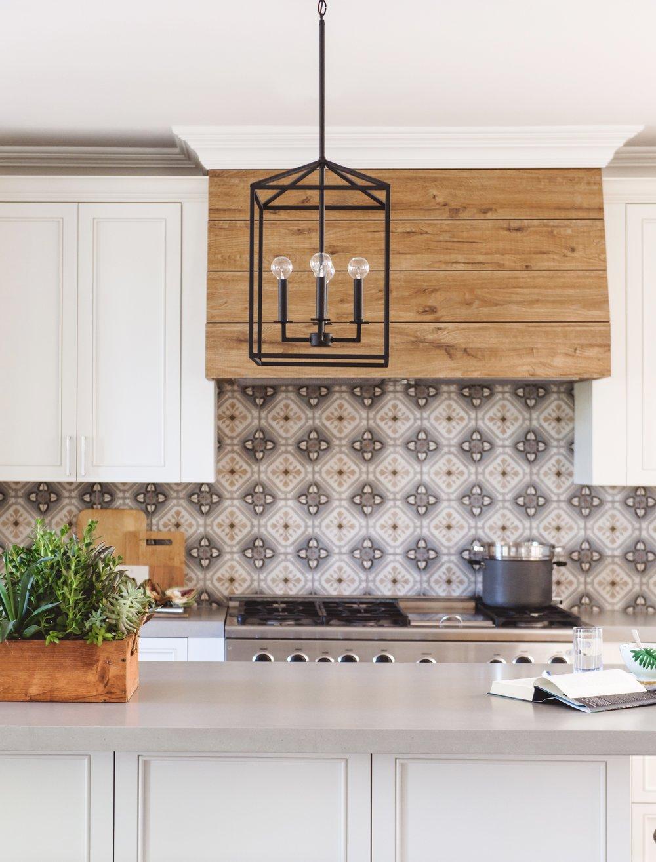 Savvyvandling kitchen 51 1 jpg