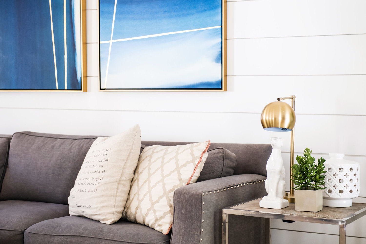 How to Buy a Sofa that will Last — Savvy Interiors