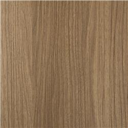 Cleaf Wood Laminate