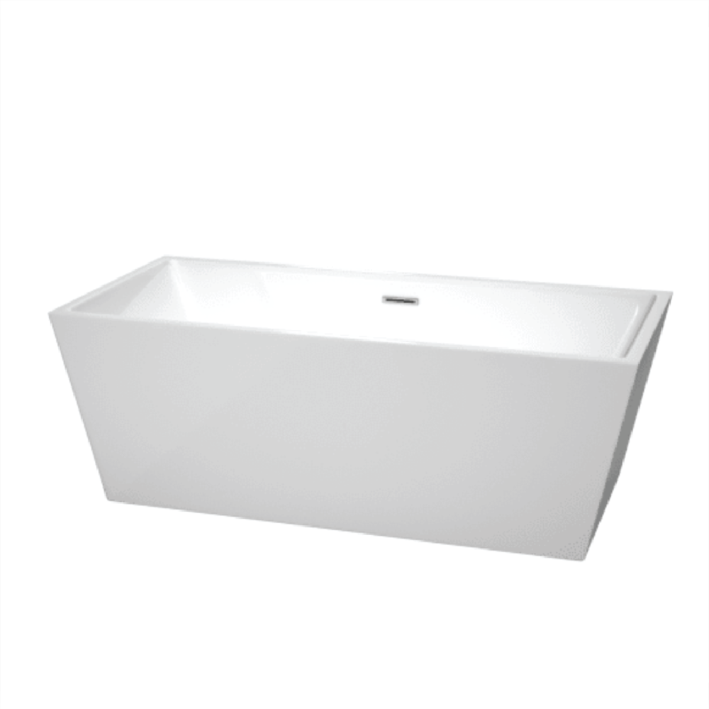 Wyndham Tub | Build.com