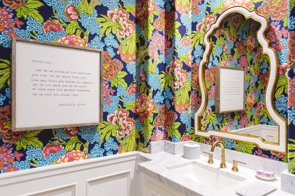 savvy {holly leaf} hall bathroom-0001 2.jpg