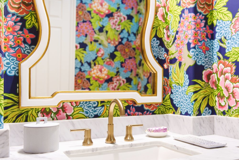 savvy {holly leaf} hall bathroom-0011 2.jpg
