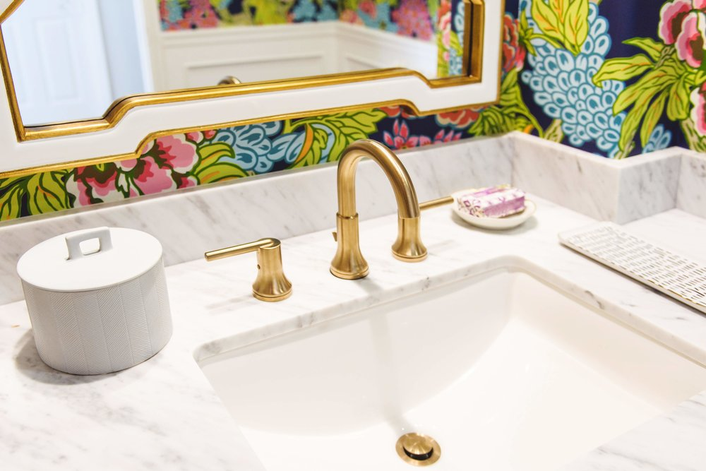 savvy {holly leaf} hall bathroom-0018.jpg