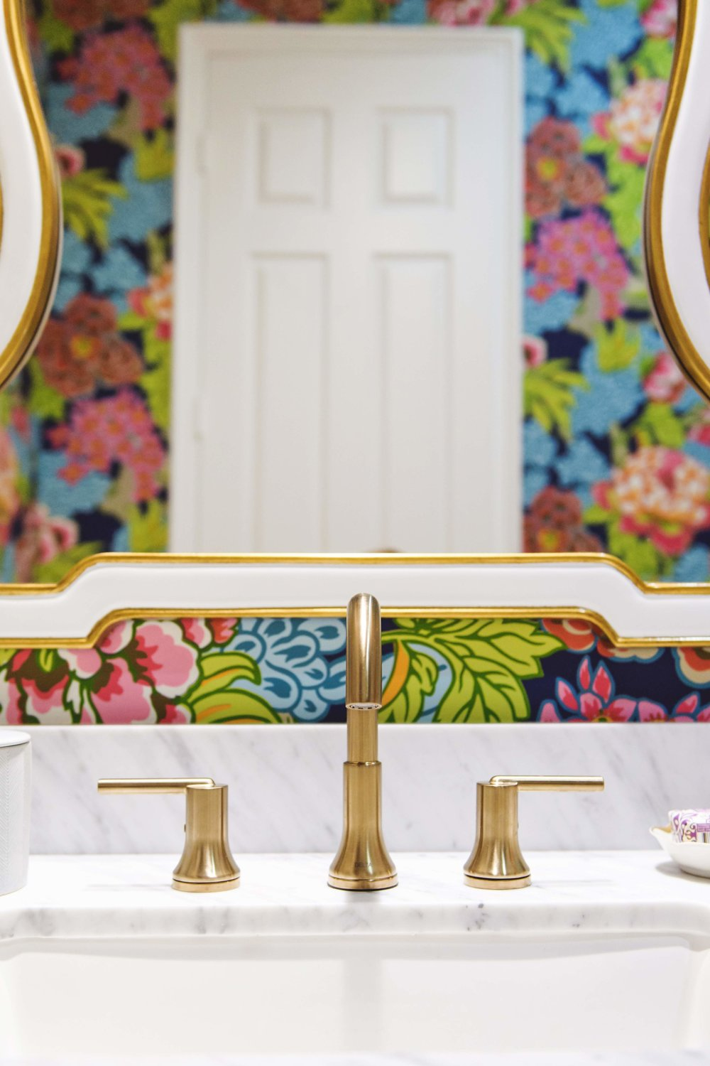 savvy {holly leaf} hall bathroom-0033.jpg