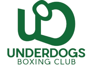 Underdogs-logo-rgb.jpg