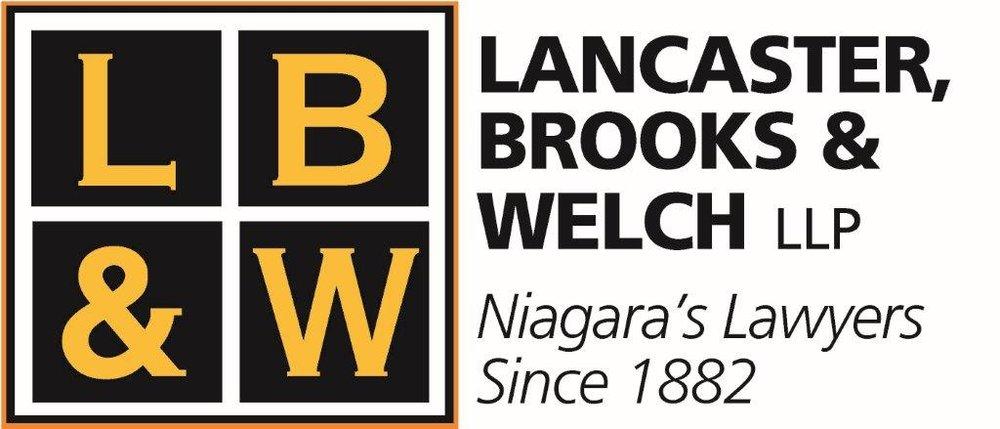 LBWsecondary square logo uc.jpg