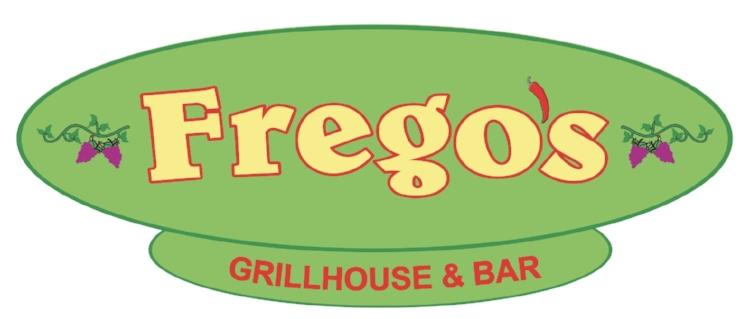 Frego's.jpg