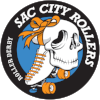sac-city-rollers-logo.png