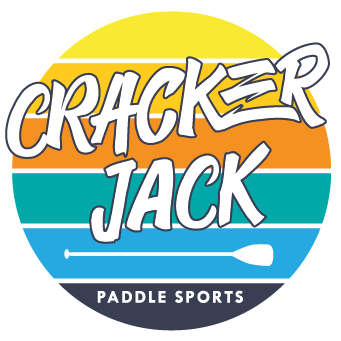 Cracker Jack Paddle Sports
