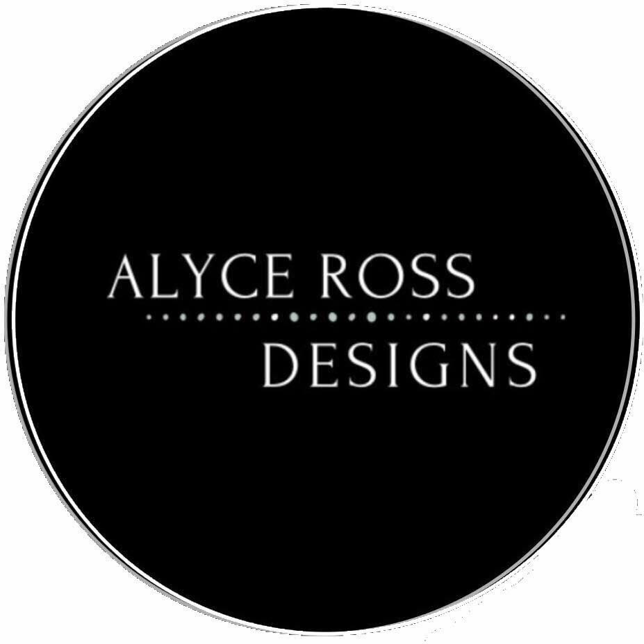 ALYCE ROSS DESIGNS
