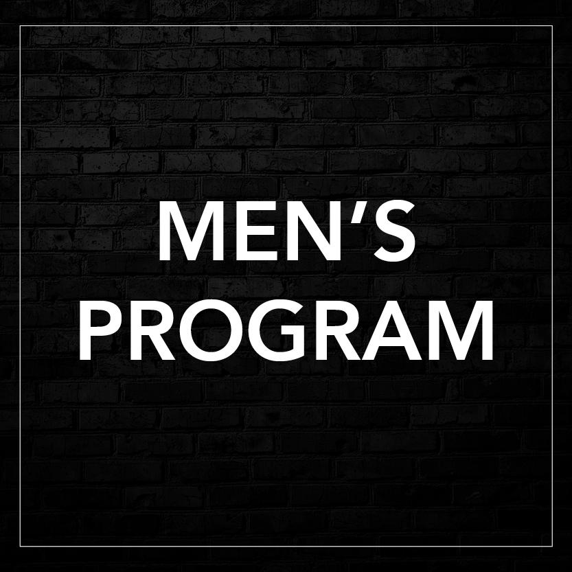 Men's 12 week button.png