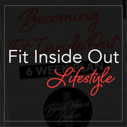 Fit Inside Out Lifestyle fitness and nutrition.jpg
