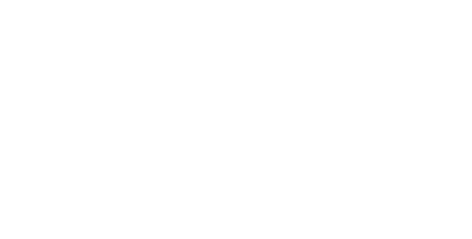 JAMIESON COACHING