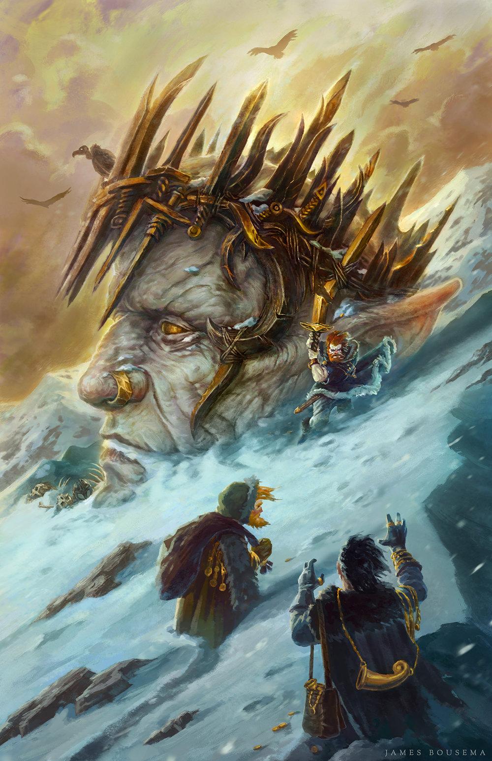 Crown of swords_hai_larger.jpg