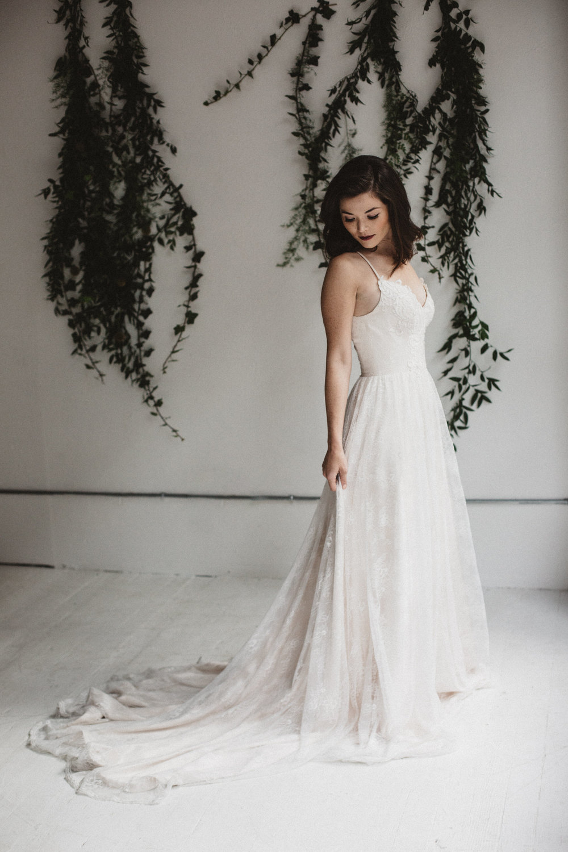 Styled Allie-203.jpg