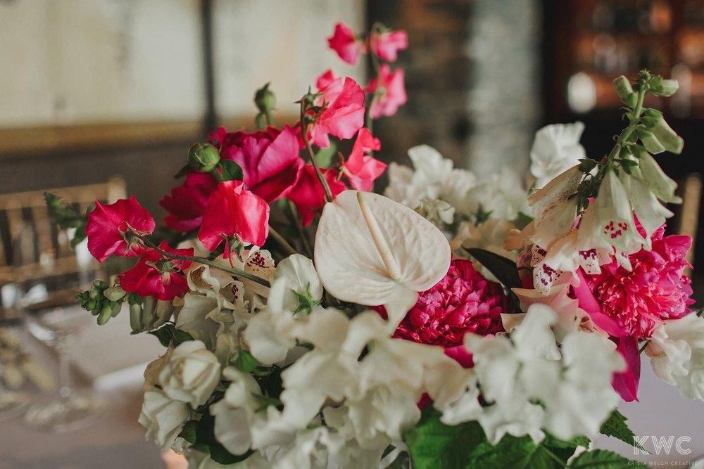 canlis-restaurant-wedding-laurentristan_kristawelchcreative-00221.jpg