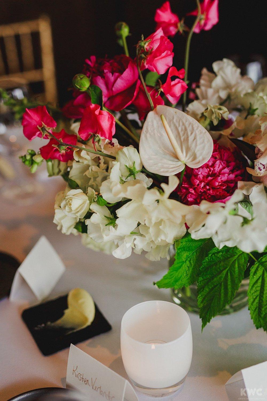 canlis-restaurant-wedding-laurentristan_kristawelchcreative-00245.jpg