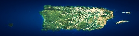 puerto-rico-true-colour-satellite-image.jpg