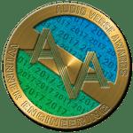 Badge-Winner-Engineering.png