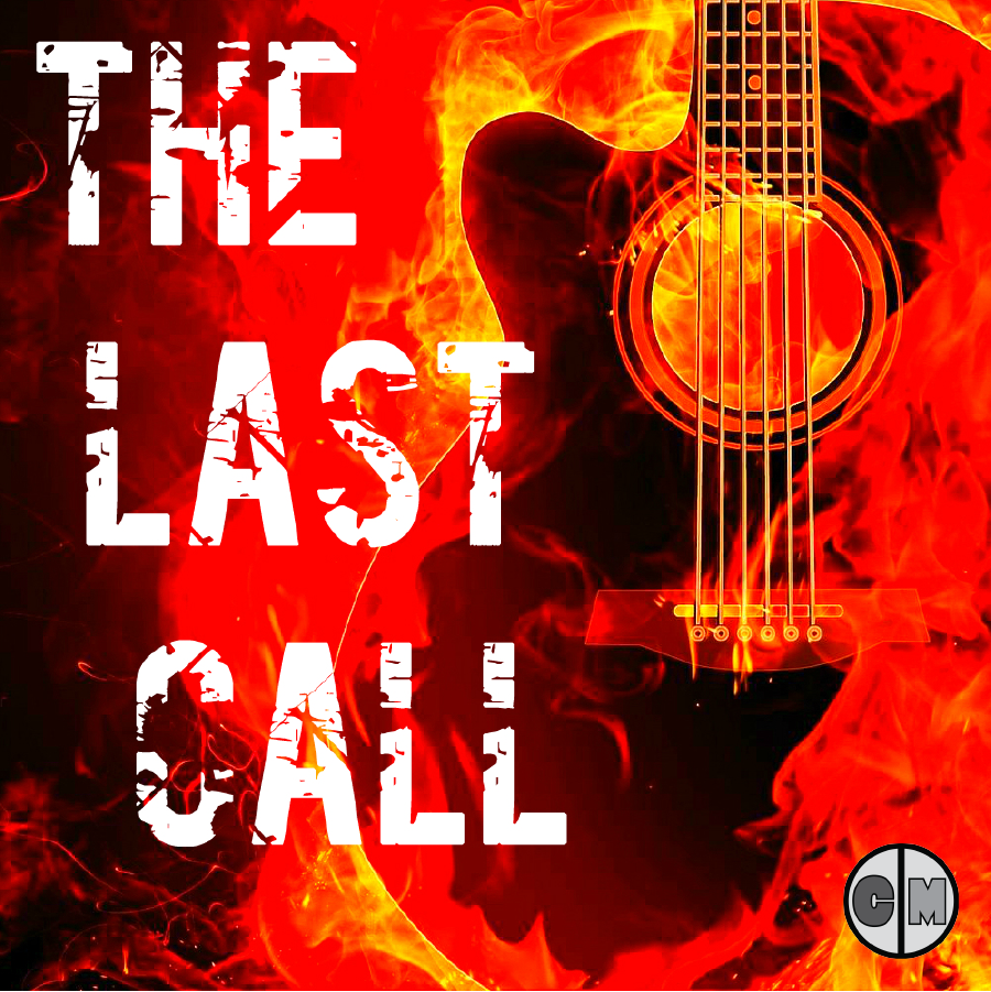 TheLastCall-Cocotazo1.png