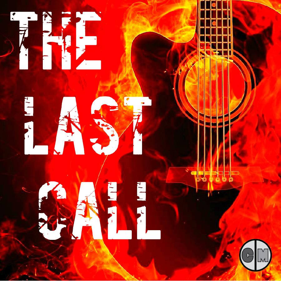 TheLastCall-Cocotazo1.png