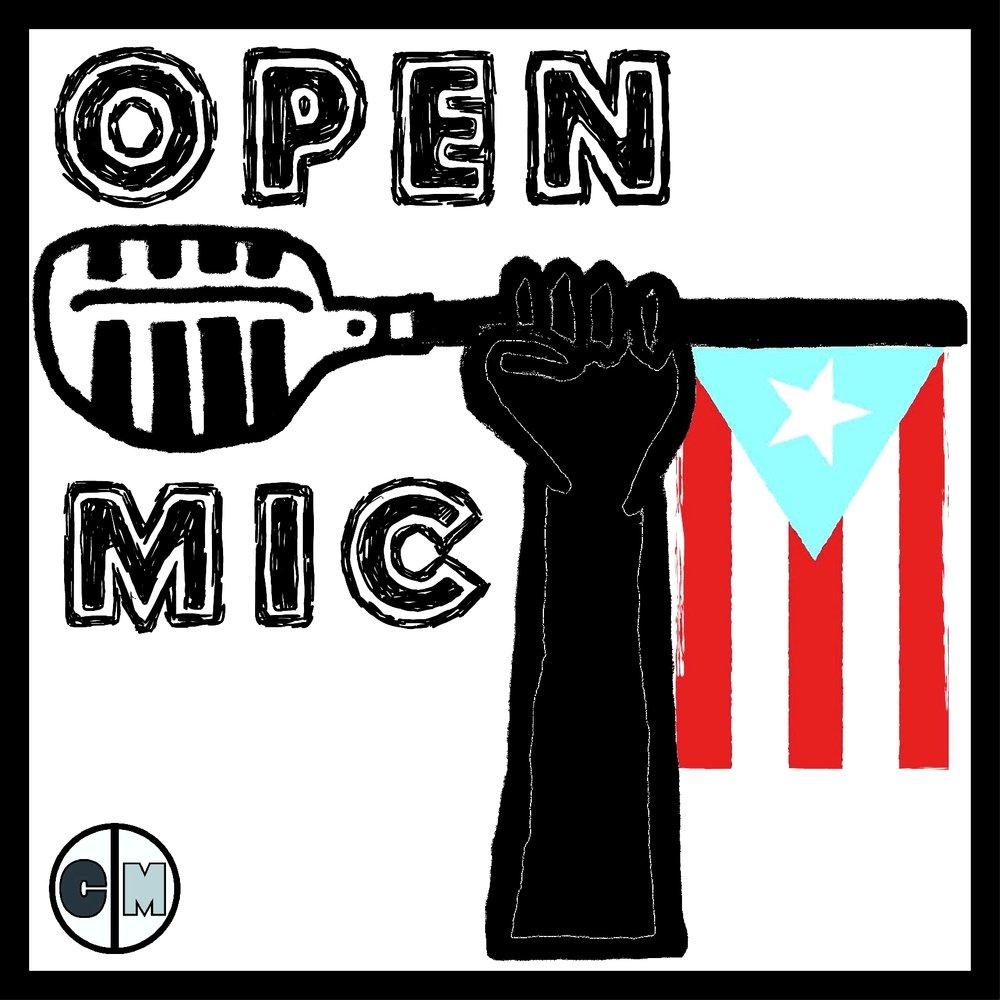 Open Mic Logo (PR).jpg