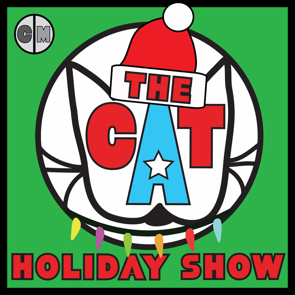 CAT Holiday Show 18 copy.jpg