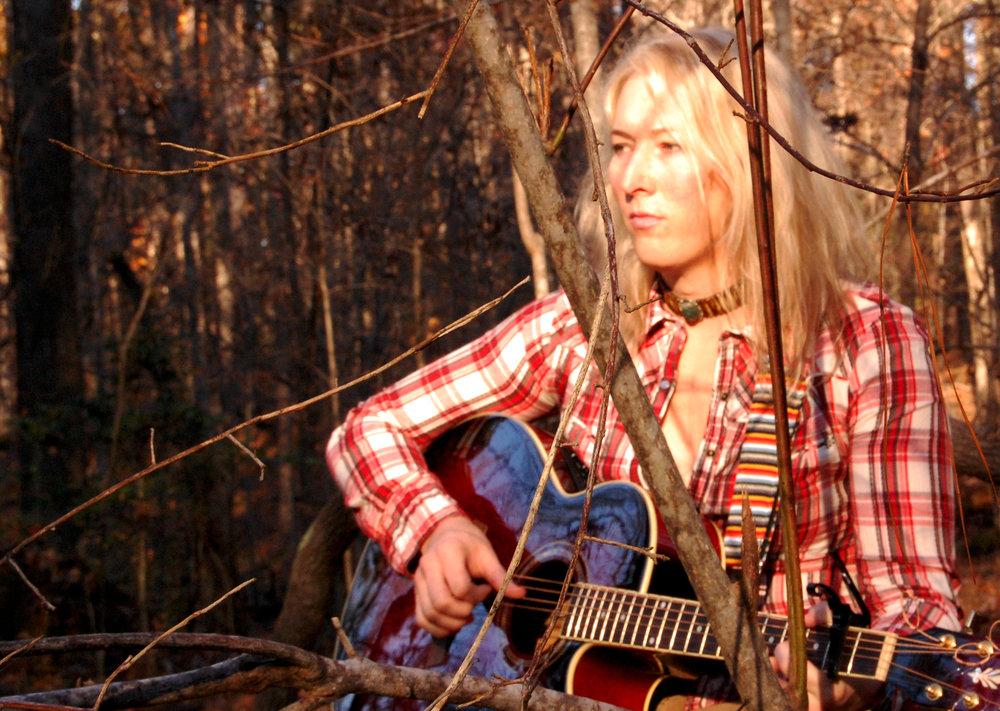 Woods_Eyes.jpg