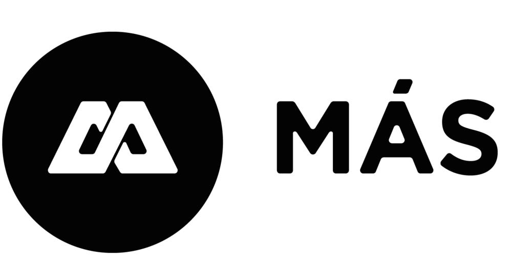 Más-Logo_HighRes-01.png
