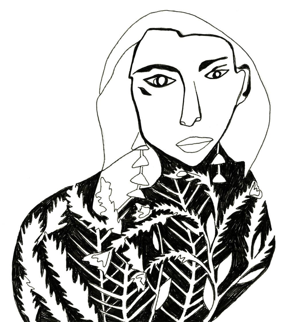 grasswoman.jpg