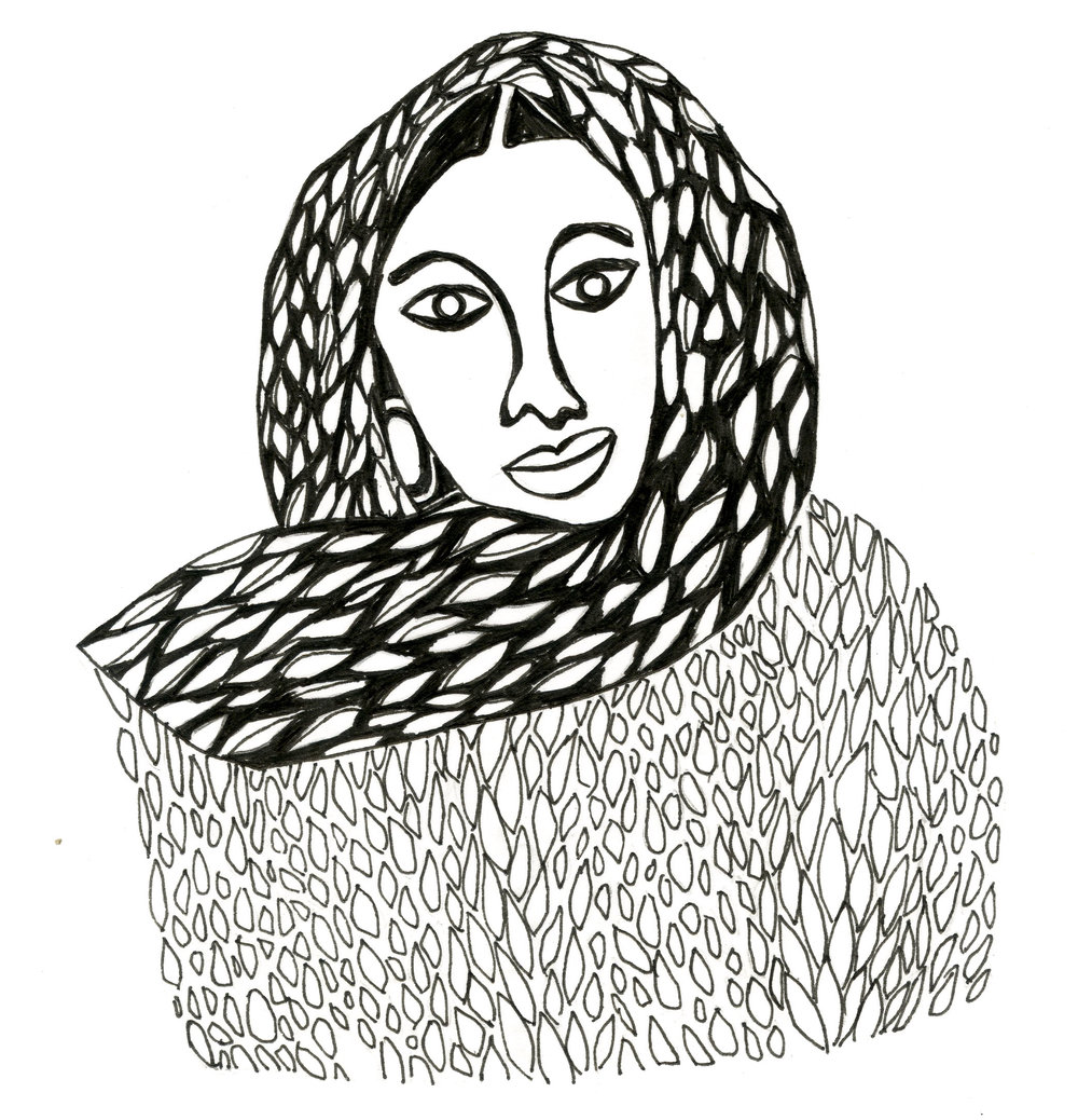 veilwoman.jpg